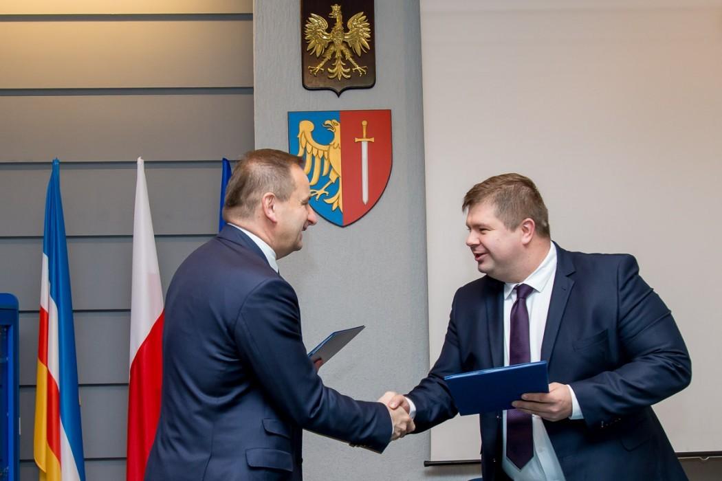 fot. arch UMWS Tomasz Żak