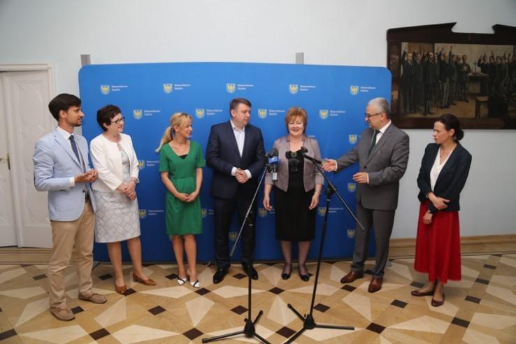 Foto: BP Witold Trólka