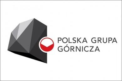 Logo PGG