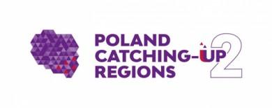 Inicjatywa Catching-up Regions 2 - konferencja podsumowująca w Katowicach